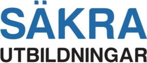 Säkra Utbildningar logotyp