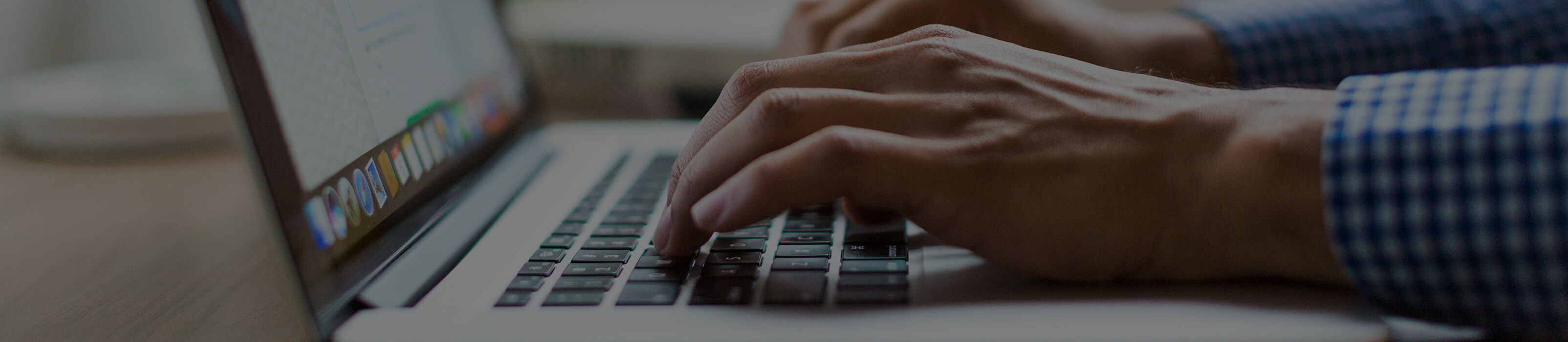 Säkra lyft e-learning | Säkra Utbildningar