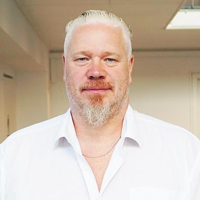 Ulf Adelvarg | Säkra Utbildningar